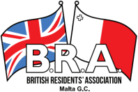 d094e1acb0 britishresidentsinmalta.org %British Residents Living in Malta%